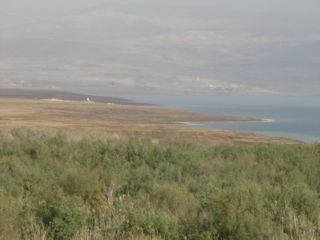 North edge of dead sea.jpg