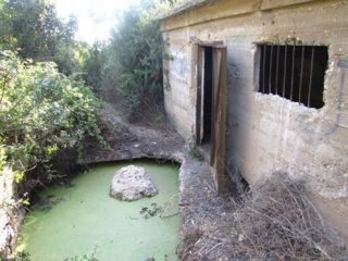 Ahuza pump house.jpg