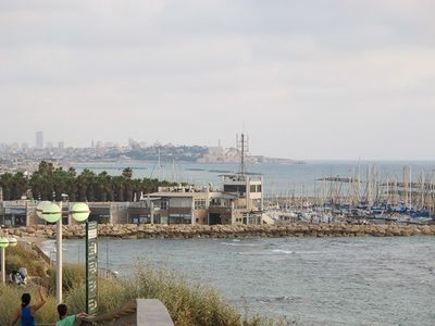 Yafo view north.jpg