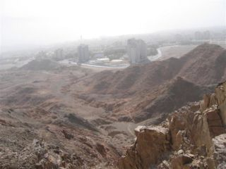 View to eilat.jpg